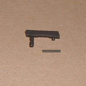 1911 ejector and pin