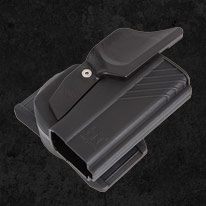 CC Holster pic