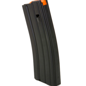 Gun Magazines | Practical Performance Products